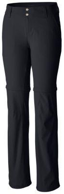 Women's Saturday Trail™ II Stretch Convertible Pant $48.75