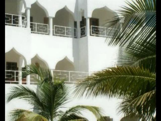 Beach Resort - Malindi Kenya by malindi. Coral Key Beach Resort is a lovely Indian Ocean beach resort of Malindi offers stunning coastline, a great selection of rooms and facilities.