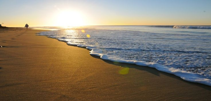 Las costas y playas de Gran Canaria y de las islas menores - http://www.absolutcanarias.com/las-costas-y-playas-de-gran-canaria-y-de-las-islas-menores/