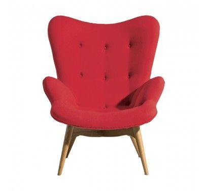 replica R160 contour chair