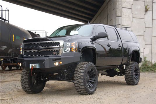 Duramax Winch Bumper : Winch bumpers chevy google search the big quot d