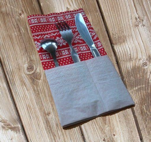 352 Migliori Immagini Sur La Table Su Pinterest Idee Creative Idee Per  Matrimoni E Compleanni Pliage Serviette Pochette Couvert