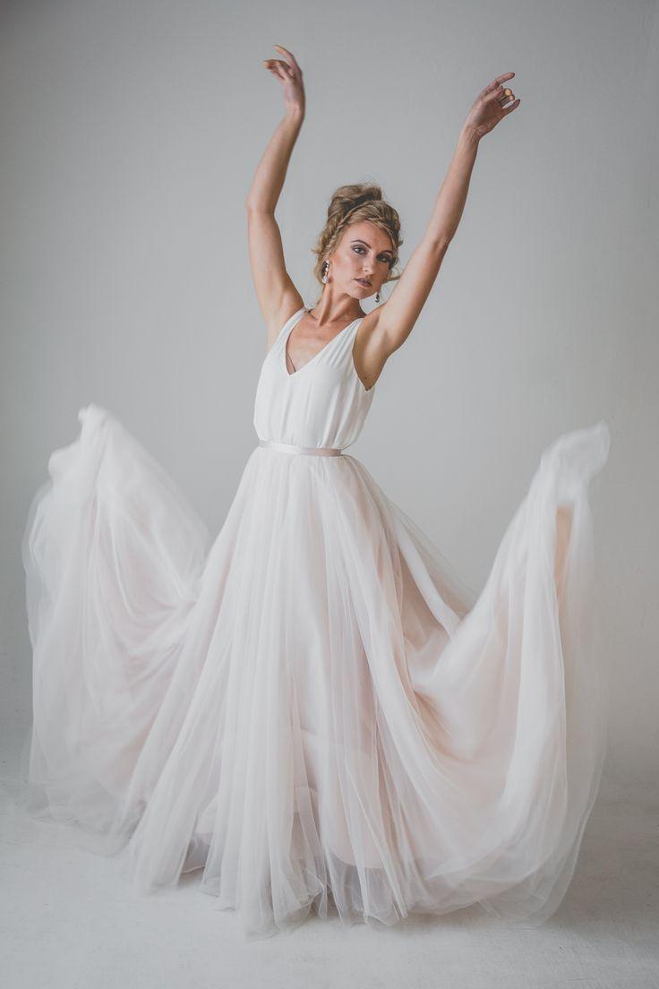 17 best images about allure bridal on pinterest lace for Wedding dress shops in jacksonville fl
