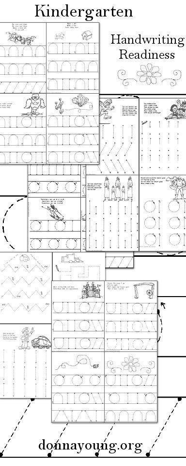 Best 25+ Cutting practice sheets ideas on Pinterest