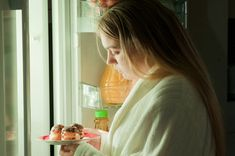 The researchers working on DSM-5 are reviewing the way behavioral addictions and substance addictions are defined and grouped, and binge eating disorder is among them.   The experts define binge eating as eating any amount of food that is larger than what most people would eat in a given period of time under similar circumstances. Further, a person with the condition feels they have no control while eating.  This is not a case of simply overeating at the holiday dinner table; instead, it's…
