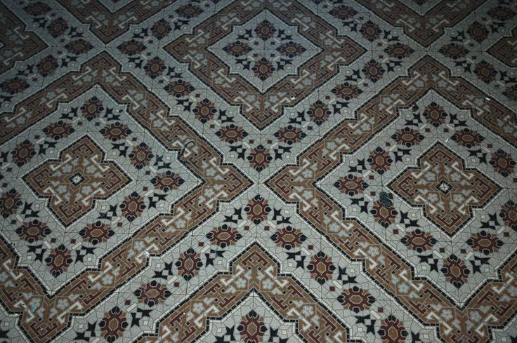 http://www.oudebouwmaterialen.nl/nieuwefotos/patroon1.jpg