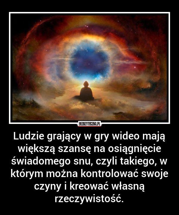 Ludzie grający w gry wideo… » Bezuzyteczna.pl- Codzienna dawka wiedzy bezuzytecznej