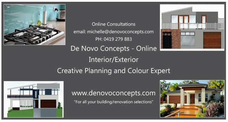 #decorator #online #design #Colour #www.denovoconcepts.com