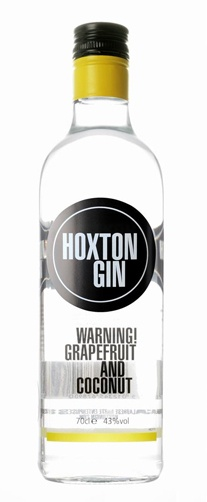 This Gin!