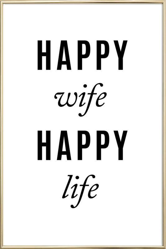 Citaten Over Trouwen : Beste ideeën over citaten huwelijk op pinterest boom