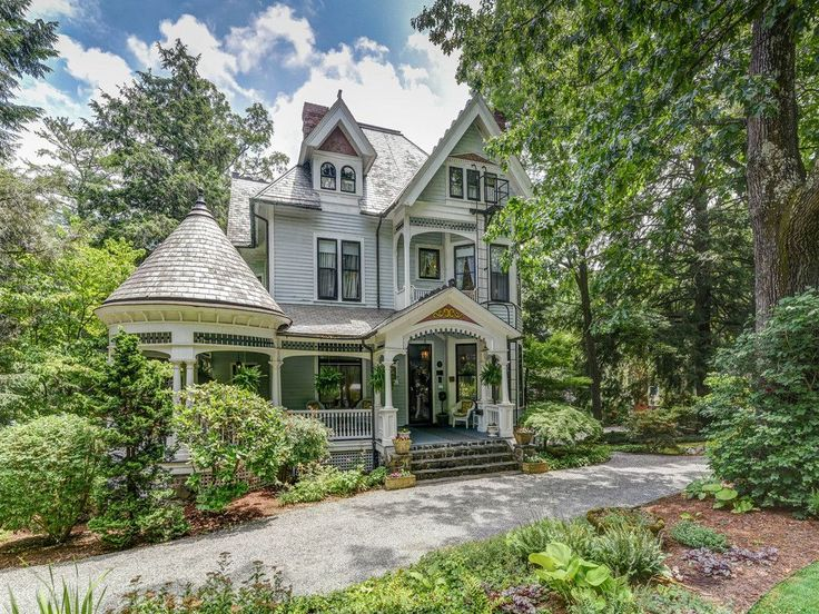 235 pearson dr asheville nc 28801 zillow maine house