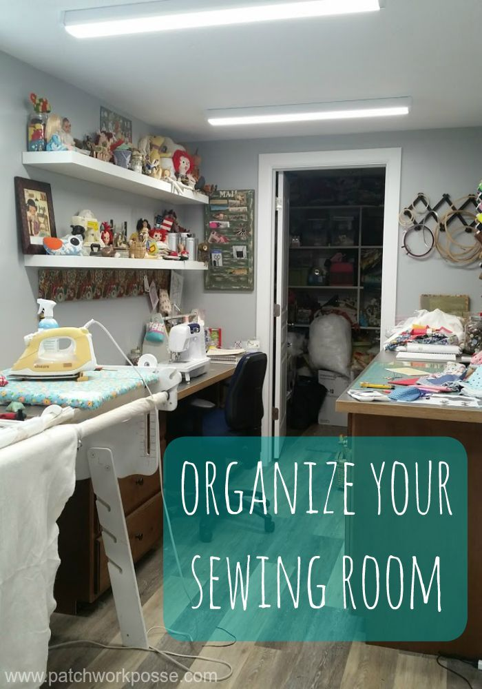 1551 best sewing room decorating ideas images on Pinterest