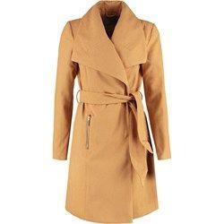 Płaszcz damski Vero Moda - Zalando