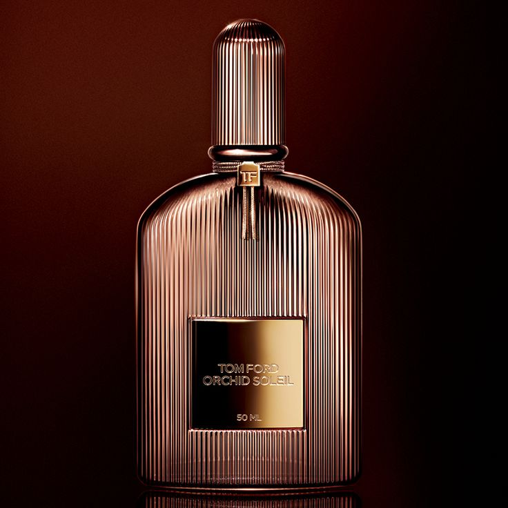1000 images about tom ford signature fragrance on pinterest. Black Bedroom Furniture Sets. Home Design Ideas