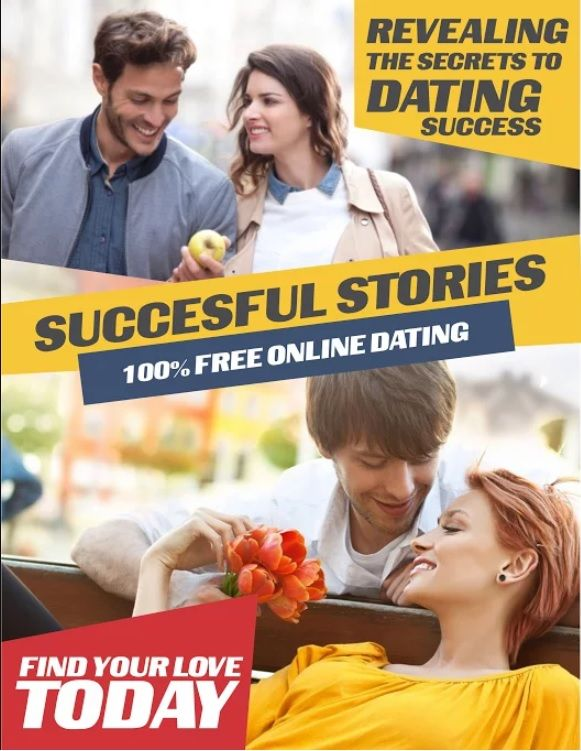 Are you a Christian looking for a date? A partner? A wife? You Need To Check Out Why Our Number One Recommended Christian Dating site is Christian Cafe!