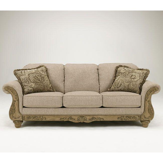 Sectional Sofas Muncie Indiana: 95 Best Sofas At FurniturePick.com Images On Pinterest