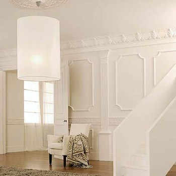 wall mouldings for hallway beautiful home projects