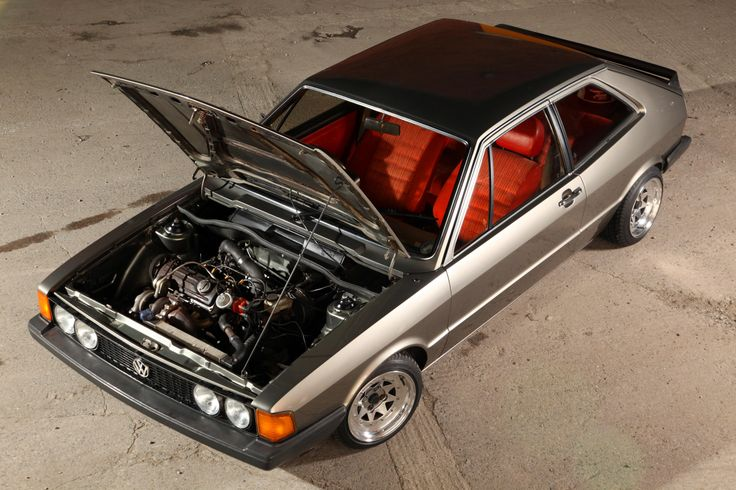 mk 1 scirocco turbo powered by 1 3 polo g40 engine with. Black Bedroom Furniture Sets. Home Design Ideas