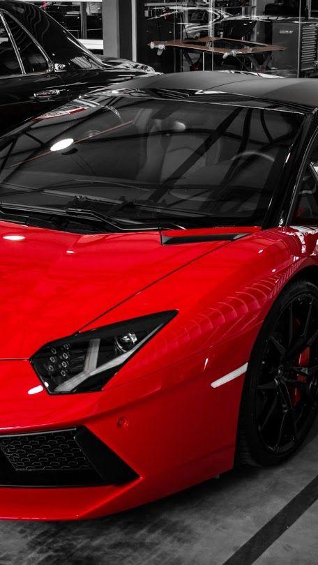 211 best cars images on pinterest car cool cars and lamborghini lamborghini aventador fandeluxe Images