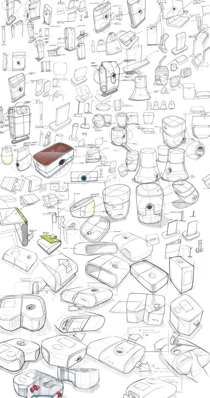 85 best Industrial Design Inspiration images on Pinterest ...
