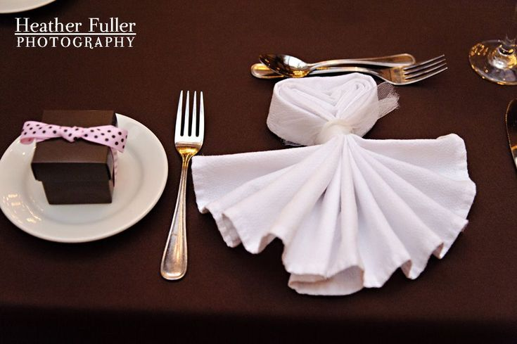 Google Image Result for http://heatherfullerphotography.com/blog/wp-content/uploads/galleries/post-2061/napkin-fold-bridal-gown-dress-publick-house-wedding-reception-in-paige-hall.jpg