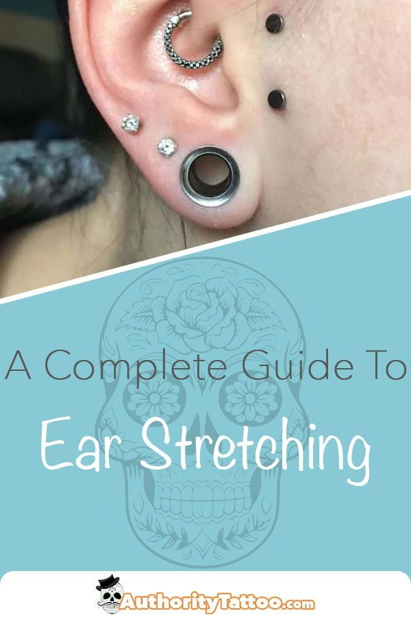 a4b117980 Want to push your ear game to the next level? In this hugely depth article