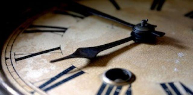 Не говорите, что у вас не достаточно времени. У вас его ровно столько же, сколько было у Хелен Келлер, у Пастера, Микеланджело, Матери Терезы, Леонардо да Винчи...