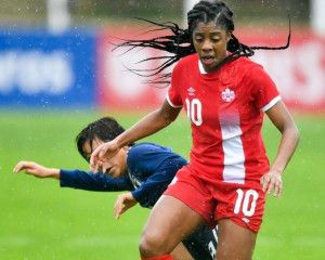 https://ottawasportsconnection.wordpress.com/2018/03/09/canadians-blank-japan-2-0-in-wrap-up-match-at-algarve-cup-finish-fifth-in-tourney/