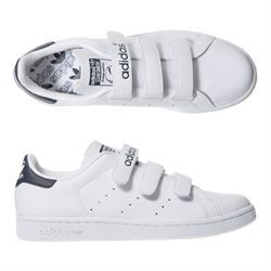 stan smith scratch -   • SHOES and SOCKS •   Sneakers, Shoes, Stan Smith 7998542c799c