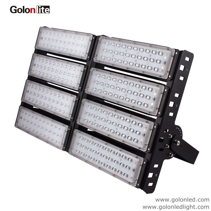 400w led flood lighting for tennis court lighting outdoor indoor 50000hrs