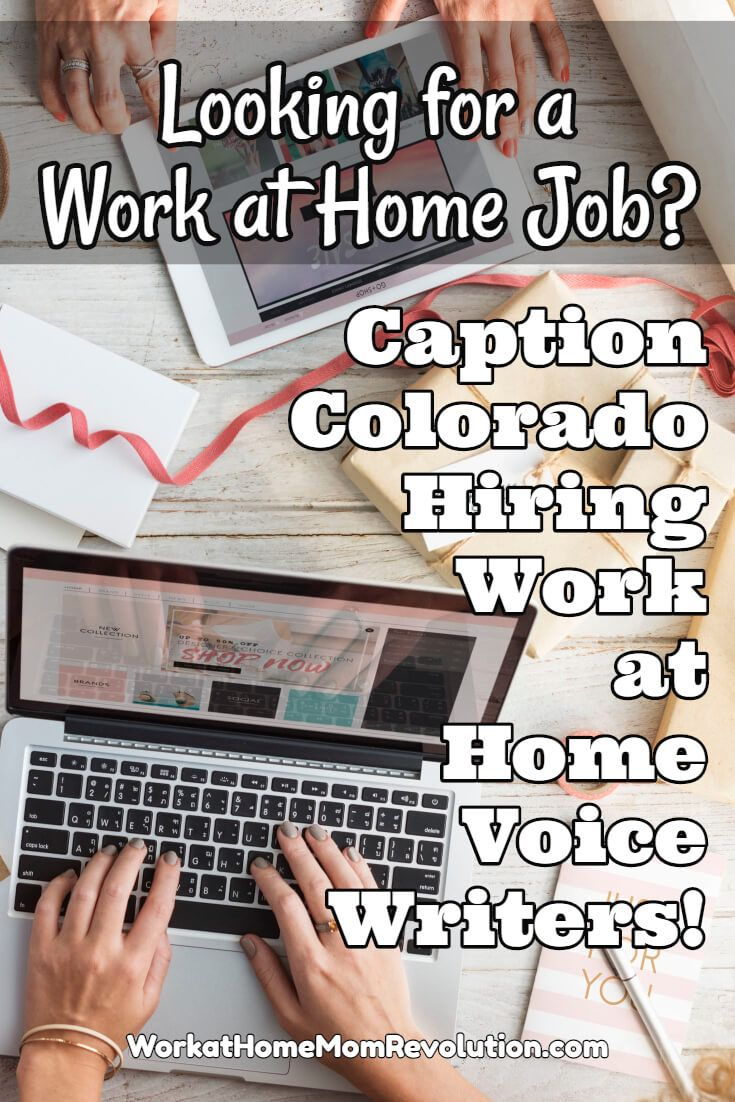 best ideas about work from home opportunities caption colorado is hiring home based transcriptionists in the u s for general work at home