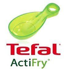 Tefal Actifry Spoon...