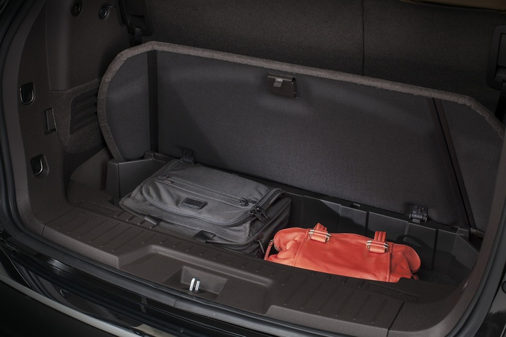 1000 Images About Buick Enclave On Pinterest Models