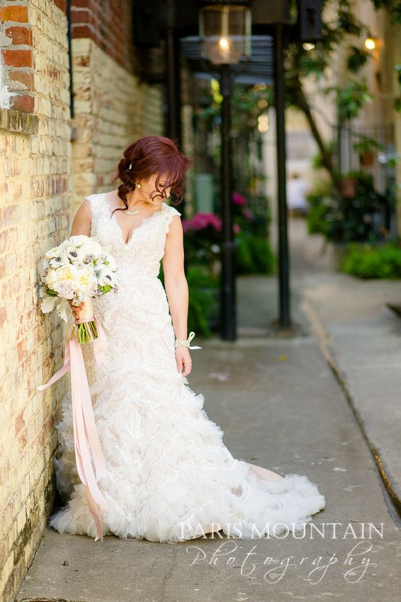 Outstanding Bridal Gowns Charleston Sc Images - Ball Gown Wedding ...