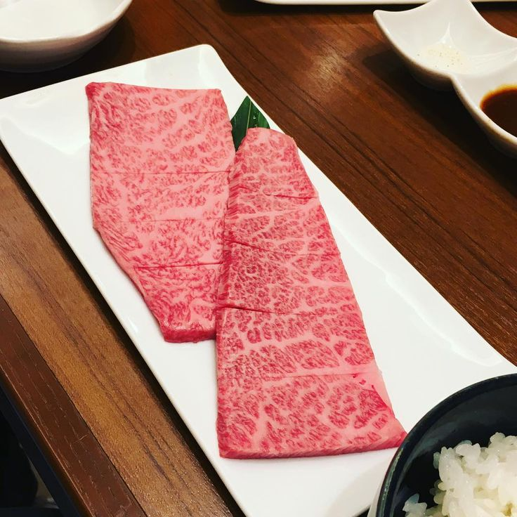 Dinner Hida-Beef  The grate beef ,,, ate the delicious than ever !!!