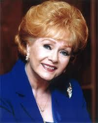 "Died: December 28th 2016 ~ Mary Frances ""Debbie"" Reynolds was an American actress, singer, businesswoman, film historian, and humanitarian. (Born: April 1st 1932) Spouse: Richard Hamlett (m. 1984–1996), Harry Karl (m. 1960–1973), Eddie Fisher (m. 1955–1959)"