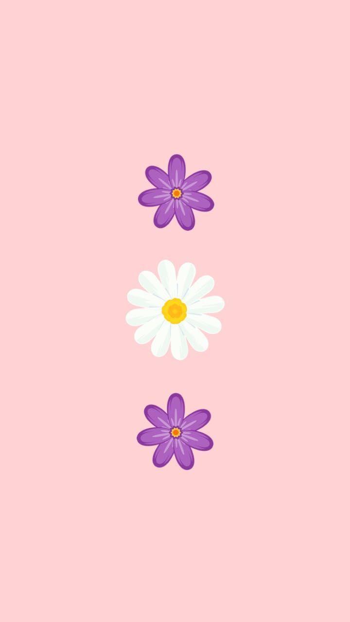 Papel De Parede Click Here To Download Cute Wallpaper Pinterest Papel De Parede Download Cute Wallpaper Pinterest Papel De Poster Bunga Latar Belakang Bunga