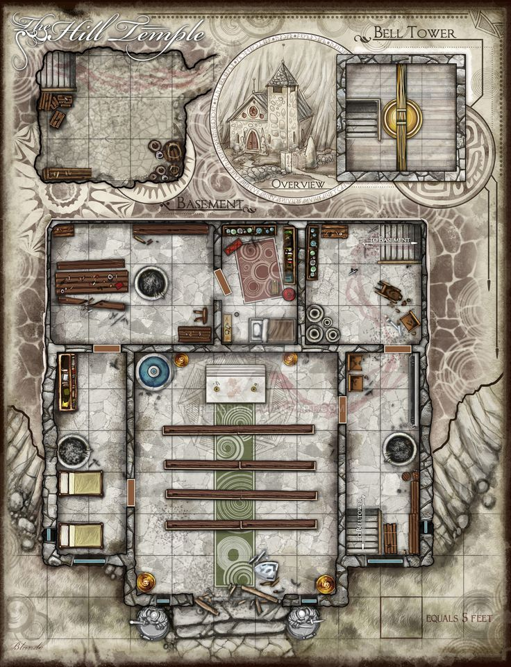 1140 best images about maps floorplans on pinterest for Floor 2 dungeon map