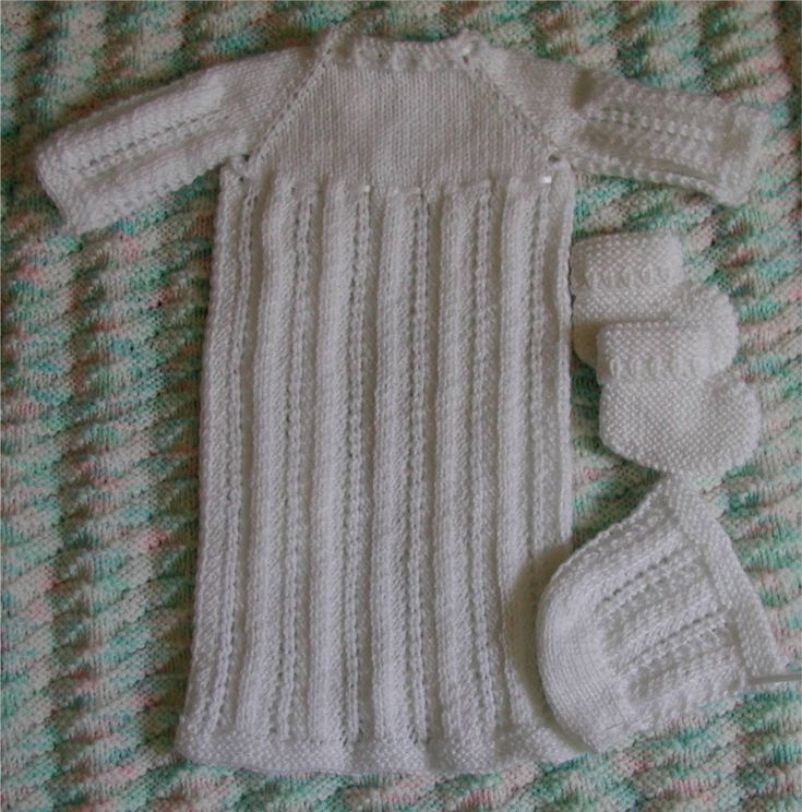 Premature Baby Crochet Cardigan Pattern : 1000+ images about Baby...Preemie Knit & Crochet on ...
