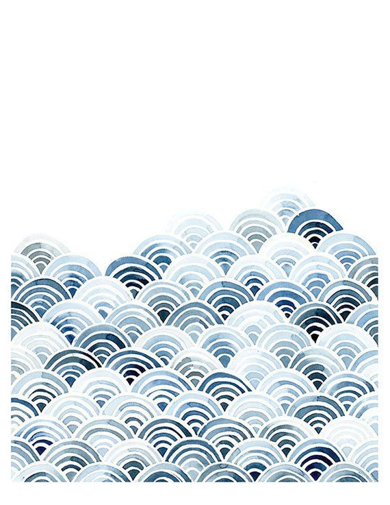 I love patterns that look hand drawn...and this looks like waves.   www.lab333.com  https://www.facebook.com/pages/LAB-STYLE/585086788169863  http://www.labs333style.com  www.lablikes.tumblr.com  www.pinterest.com/labstyle