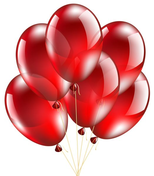 Pin By Celtic Celtic On Luftballons Rund Happy