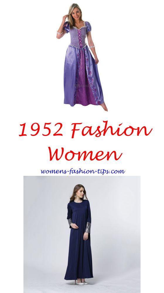 80s fashion costume women - clear lens fashion glasses for women.women fashion site women fashion sexy 1960s hippie fashion for women 6245501148