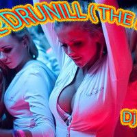 The Drunill ( The Run ) vocal edit teaser by Dj Faboun by dj faboun on SoundCloud
