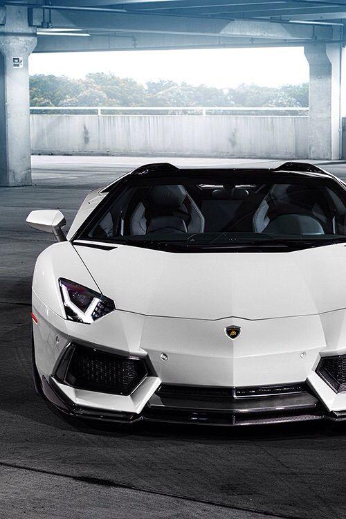 Lamborghini Aventador Roadster Drive A Lambo @ www.globalracings.......