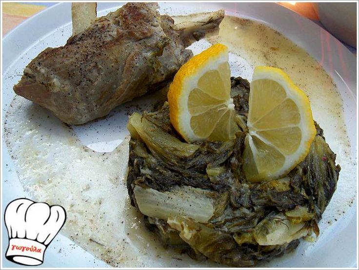 ΠΡΟΤΕΙΝΟΜΕΝΕΣ ΑΛΜΥΡΕΣ ΣΥΝΤΑΓΕΣ ΓΙΑ ΤΑ ΧΡΙΣΤΟΥΓΕΝΝΑ   Νόστιμες Συνταγές της Γωγώς