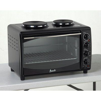 The 2125 best Best Small Kitchen Appliances Reviews images on #0: bd754cc260f1925c4af1542ba86b1fb4 toaster ovens mini kitchen