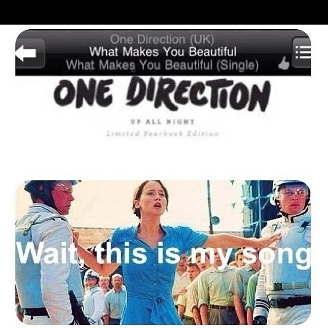 hahahaha no one direction - photo #3