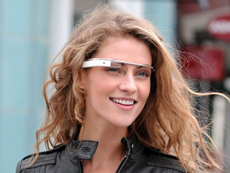 Google-Glass-Model-800x600