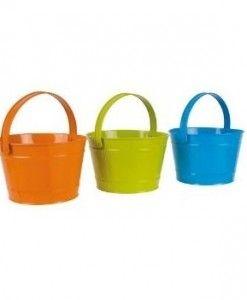 Kids Outdoor Bucket Twigz $12.95 #sweetcreations #toys #kids #outdoors #play #activities #babies #outdoorfun