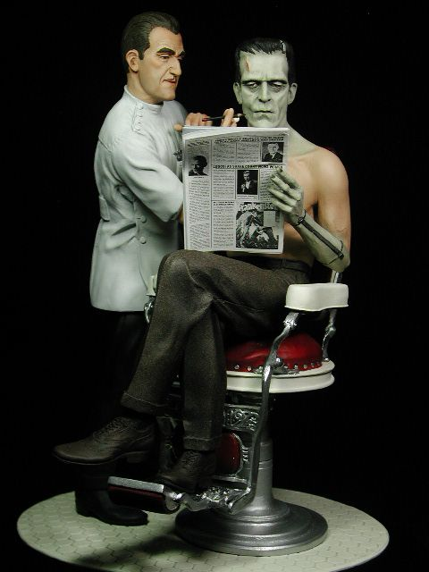 53 Best Images About Boris Karloff On Pinterest The Raven